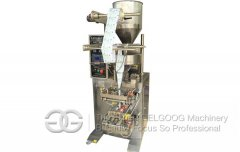 Hot Sales Seasoning Powder Packing Machine
